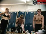 hidden camera dressingroom- 28